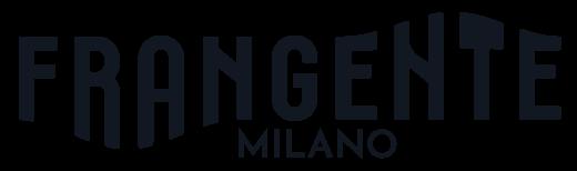 Frangente Milano